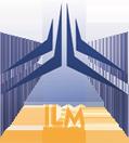 Wilmington Nc International Airport Fly Ilm