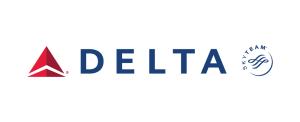 Delta logo (use this one)