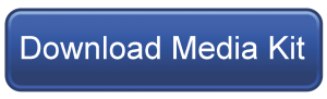 Media Kit Button