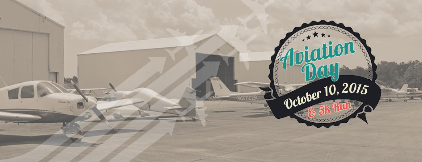 Blog13-Aviation2 Day