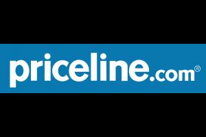 priceline-logo-eps-vector-image